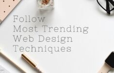 Website Designing Services